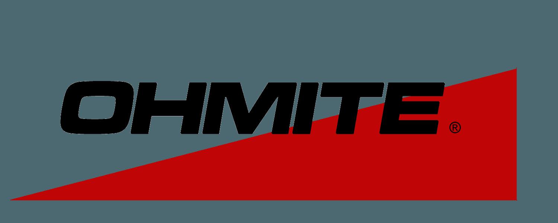 Ohmite
