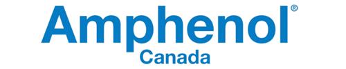 Amphenol Canada